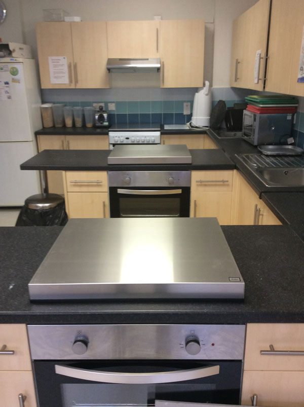 Kitchen Outlet Hob ~ Hob covers direct the whole of cover